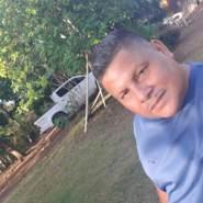 eulaliom371690's profile photo