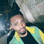 geneusr's profile photo