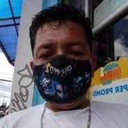 lobow36's profile photo