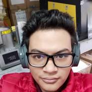 rubensarias's profile photo