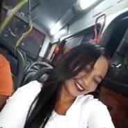rosineidec251818's profile photo