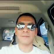 jaenudin23's profile photo