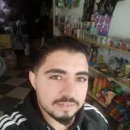 amire339063's profile photo