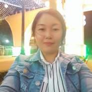 uons716's profile photo