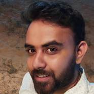jason0074u's profile photo