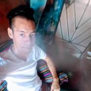 carlosg750140's profile photo