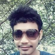B_BigEiei's profile photo