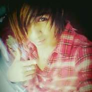 athekeyl's profile photo