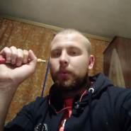 sergeyk126636's profile photo