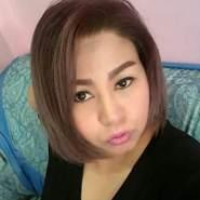 joyj013's profile photo