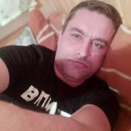dmitriyk722933's profile photo