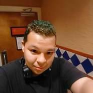 gerardflores's profile photo