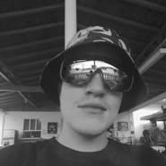 danielrestrepo3's profile photo