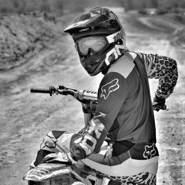 hondac320104's profile photo