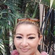 lourdesb30's profile photo