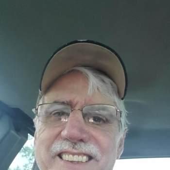 haroldh393851_Louisiana_Single_Male