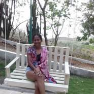 evelinat846912's profile photo