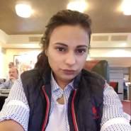 danyd194815's profile photo
