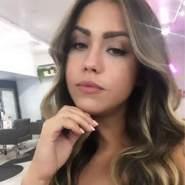 alicias825564's profile photo
