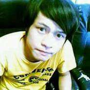 aekc731910's profile photo