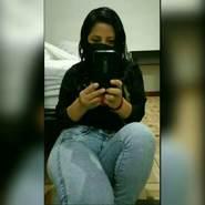 nadiav483037's profile photo
