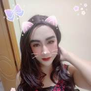 long832662's profile photo
