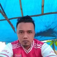 chairula683240's profile photo