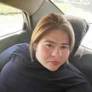 yeseniam550229's profile photo