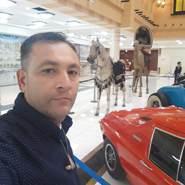 bilgiy802024's profile photo