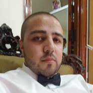 amirk702460's profile photo