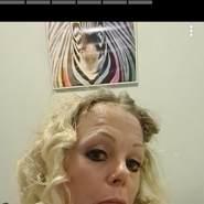 victoriaw534918's profile photo