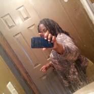 telesa984578's profile photo