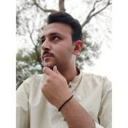 shamoila8's profile photo