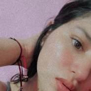aliciad325240's profile photo
