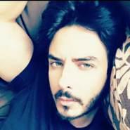 hassanmakharza's profile photo