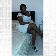 johanac341951's profile photo