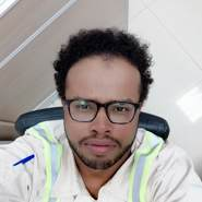 bbda77's profile photo