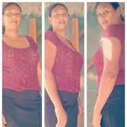 letyciaflores769836's profile photo