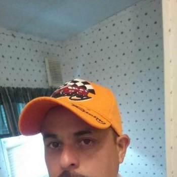 damiang854648_North Carolina_Single_Male