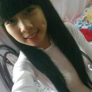 ngocvy465292's profile photo