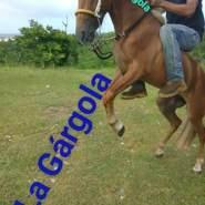 benjamina44347's profile photo