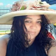 stephaniem72869's profile photo