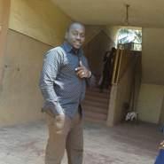 aboubakaryo's profile photo
