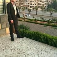 user_ts81293's profile photo