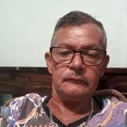 marioq186689's profile photo