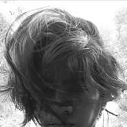BryanSv7's profile photo