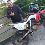 tiagos417545's profile photo
