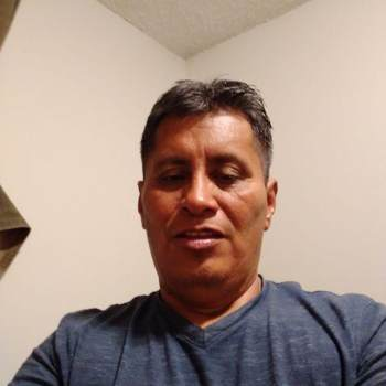 eliseoe810627_Texas_Libero/a_Uomo