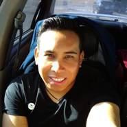 sebastians194's profile photo
