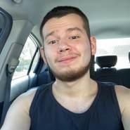 brians990030's profile photo